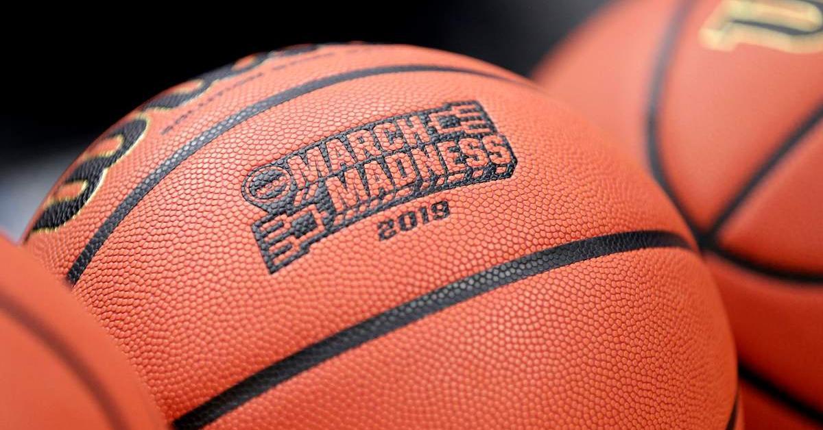 2021 NCAA Tournament Bracket Picks | March Madness Predictions