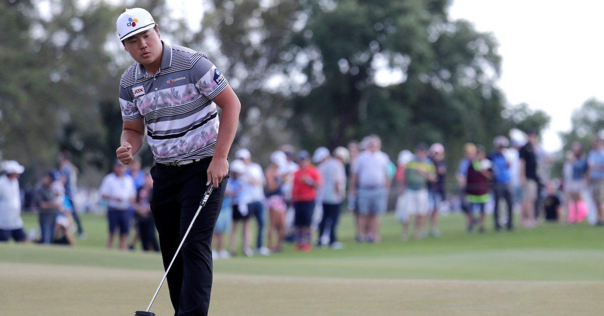 2021 Honda Classic Predictions – Golf Picks For PGA National