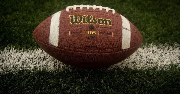 Best NJ Betting Sites For Super Bowl 2021 | Chiefs vs. Buccaneers