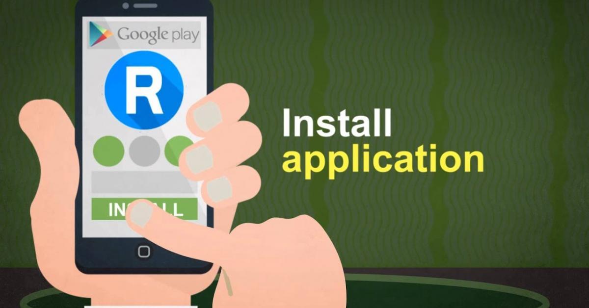 Riversweeps Online Casino App
