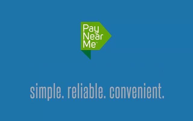 Best NJ Online Casinos Accepting PayNearMe