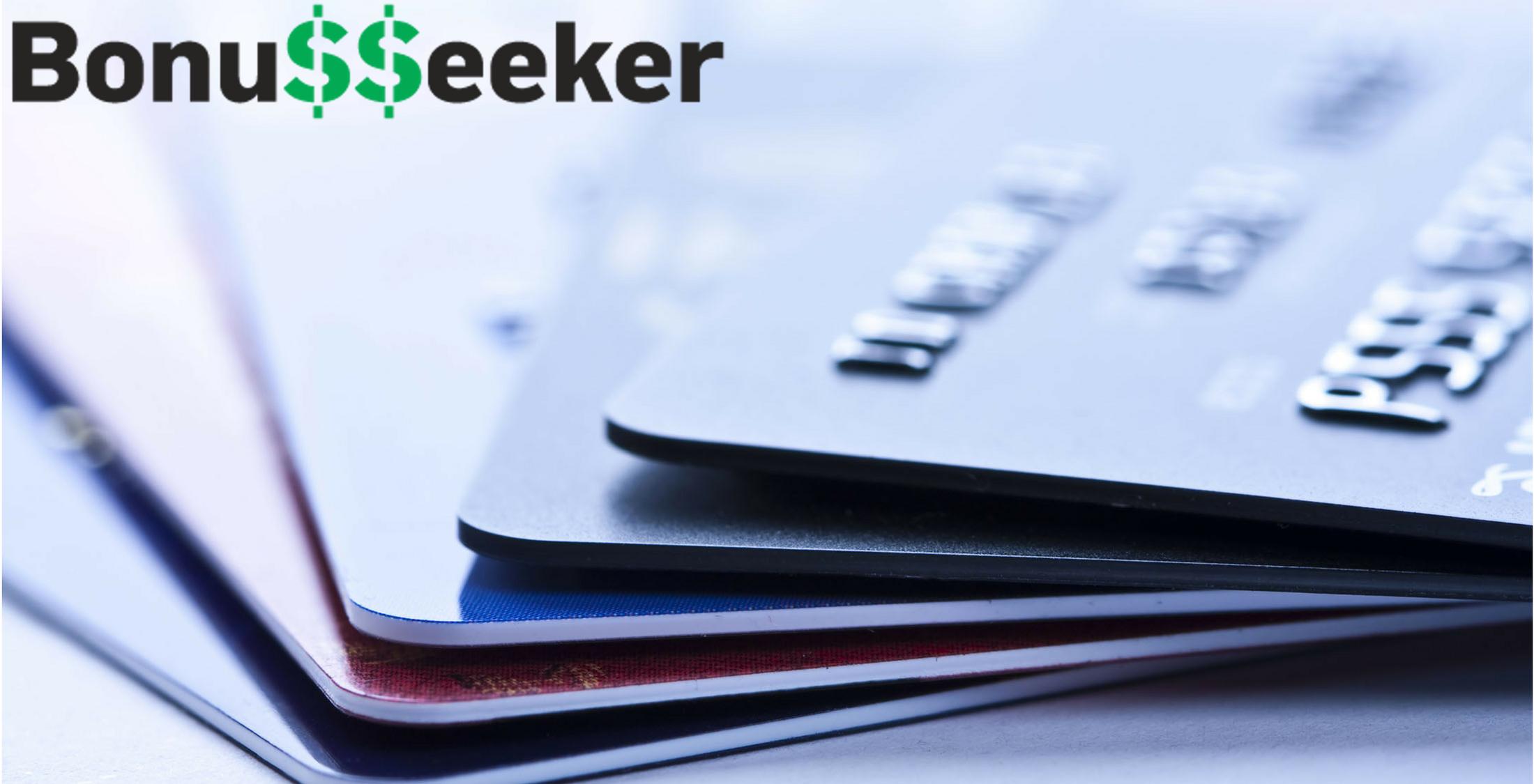 Best NJ Online Casinos Accepting Prepaid Cards