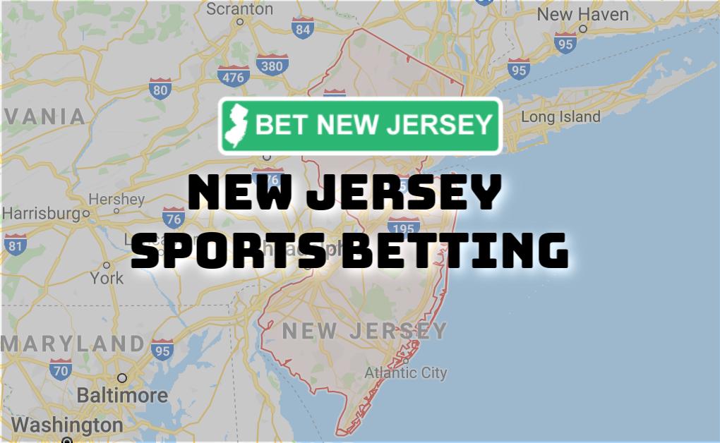 Best NJ Sportsbooks For NFL Playoffs Betting