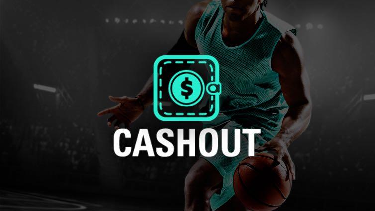 Betstars Cashout NJ Sports betting