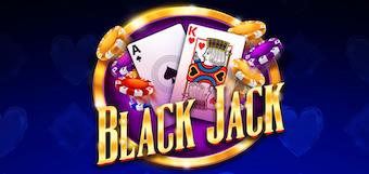 Chumba Blackjack