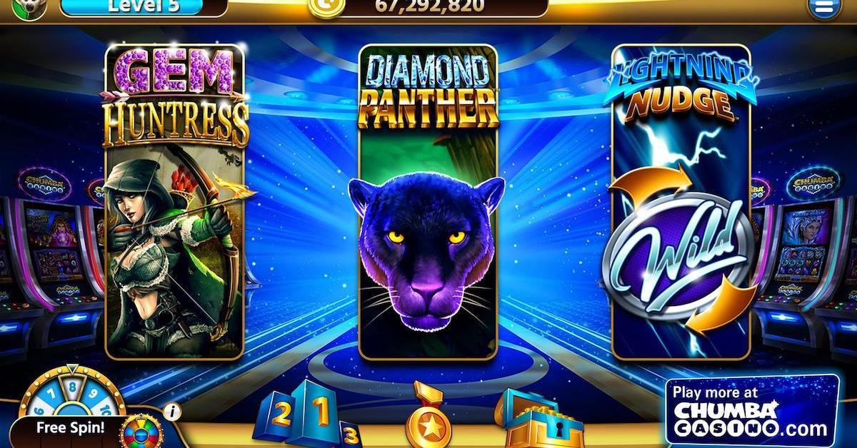- Royal Ace Casino No Deposit Bonus Codes May 2021 Slot Machine
