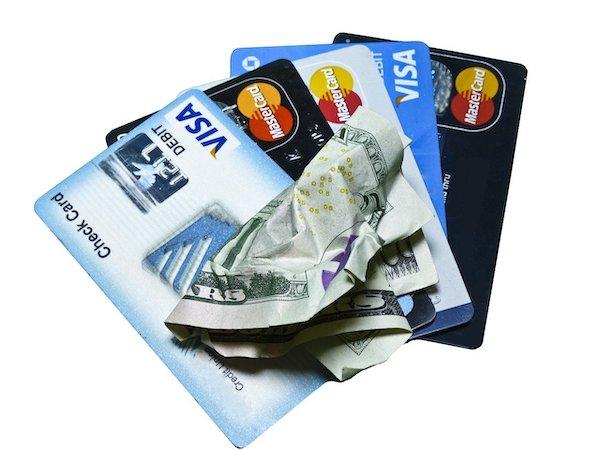Debit Cards At Online Casinos