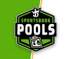 DraftKings Prop Pools