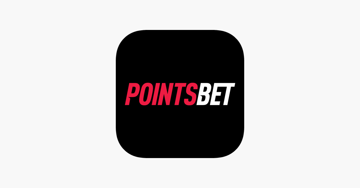PointsBet App For iPhone | Bet Sports With PointsBet On iOS