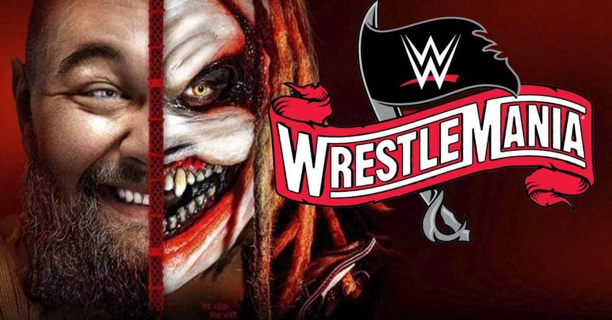 WrestleMania 36 Predictions - Who Will Win At Mania?