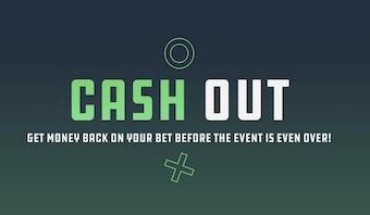 FanDuel Cash Out Option