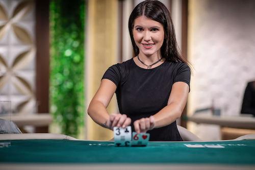 live dealer baccarat nj online casino