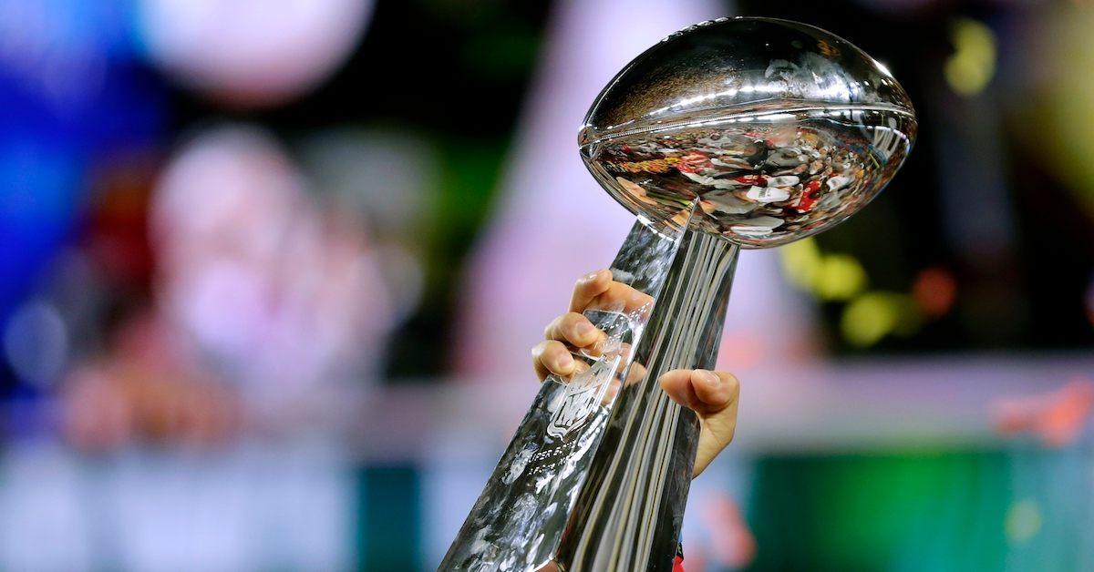 Super Bowl Predictions 2021 | Picks & Parlays For Big Game In Tampa