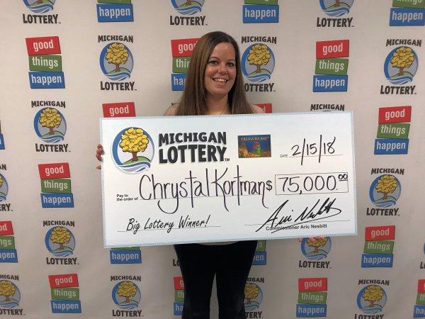 Michigan_lottery_winner
