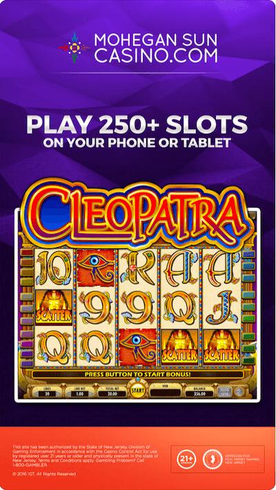 sint maarten casino Slot