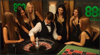 Live Dealer Roulette At NJ Online Casinos