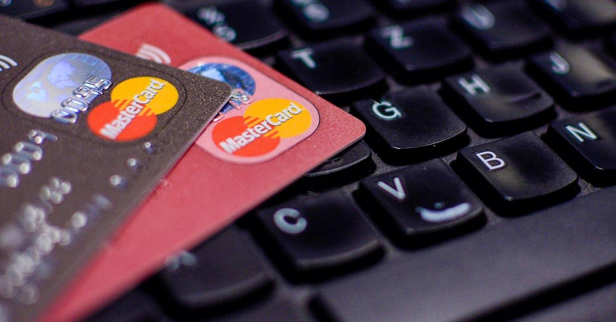 How To Get Chumba Prepaid Mastercard