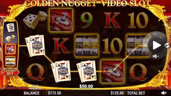 Bclc Online Casino - Online Casinos: Guide To Online Casinos | Bed Casino