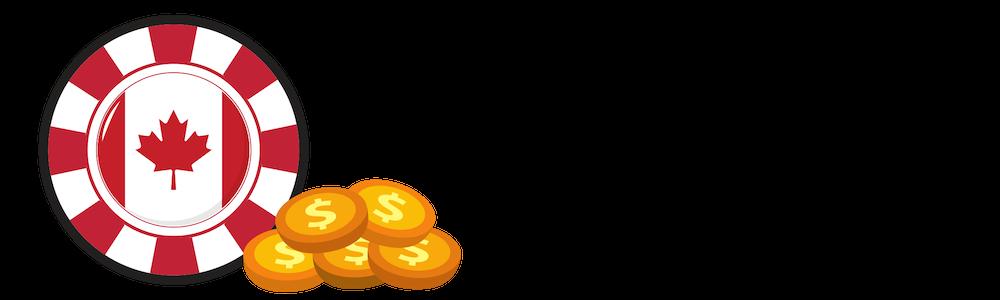 canadian online casino bonus codes