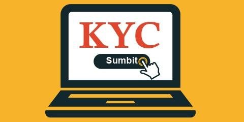 Online Casino KYC Procedures