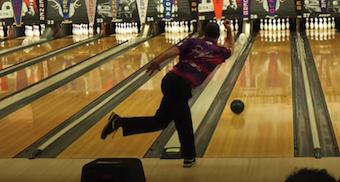 PBA Bowling 2020