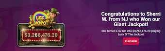 party casino 12 digit promo code 2020