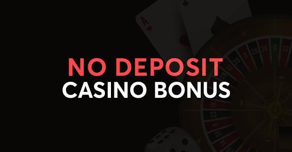 cleopatra alteagaming Casino