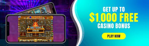 Resorts Casino Bonus Code