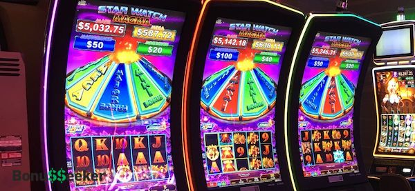 online slot apps with real rewards