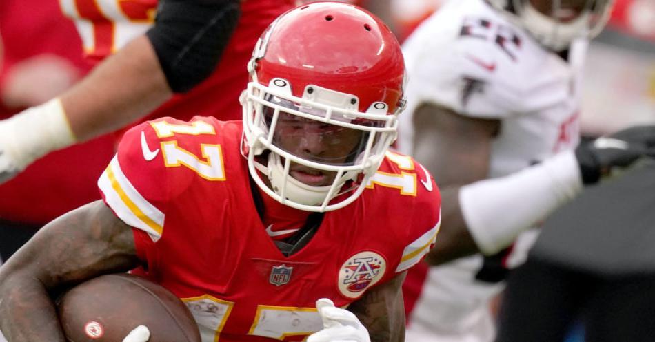 Best VA Betting Sites For Super Bowl 2021 | Chiefs vs. Buccaneers