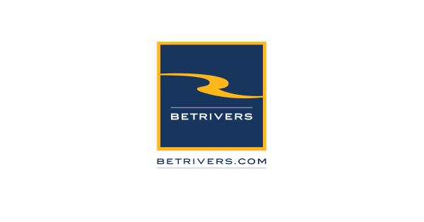 BetRivers Casino App For Android | Play BetRivers Games On Android