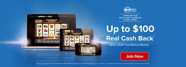 Virgin Casino Welcome Bonus