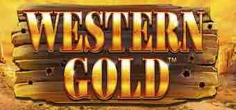 Western Gold At Chumba Casino