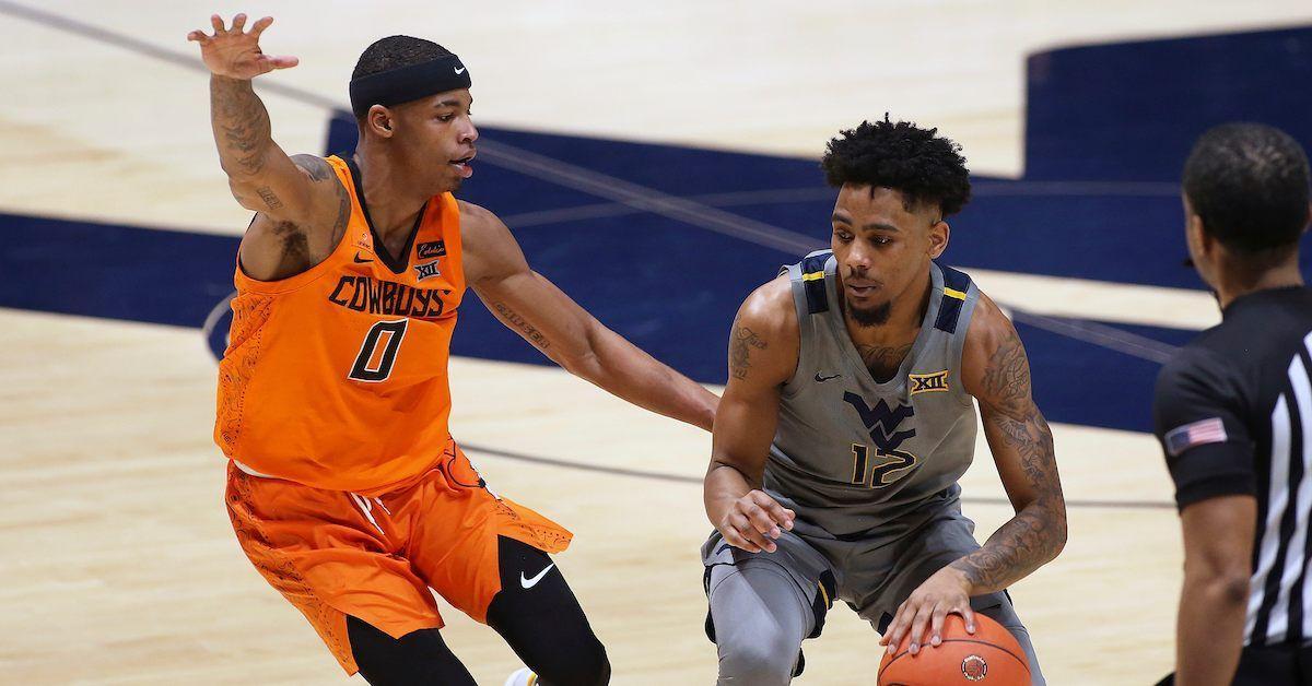 2021 Elite Eight Picks | Predictions For NCAA Tournament Regional Finals