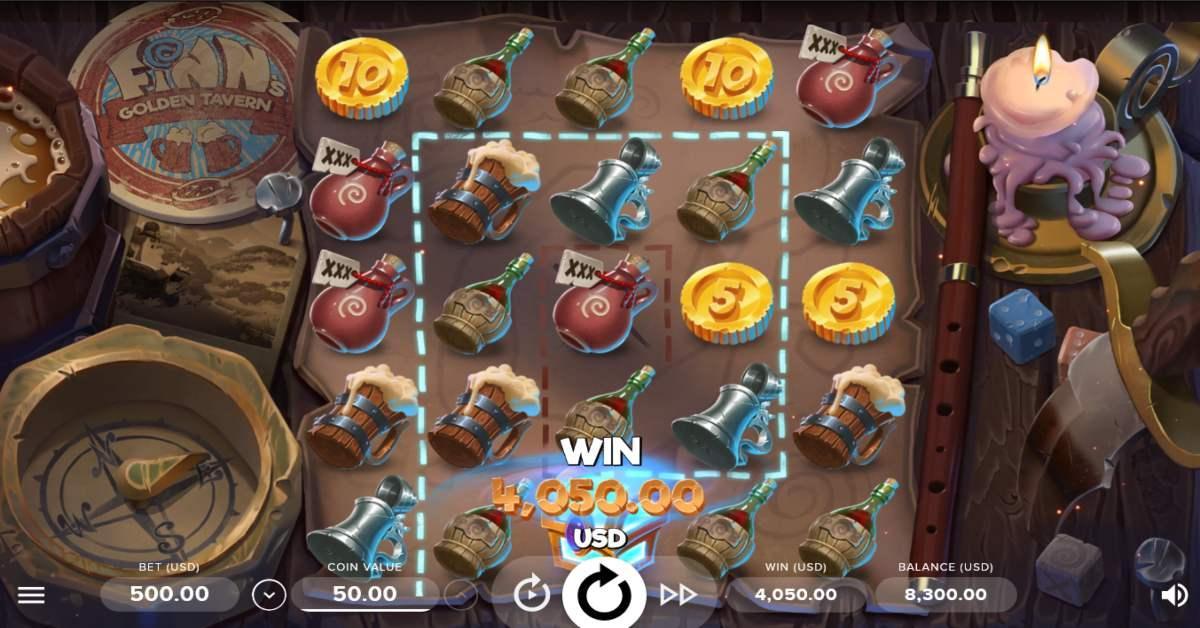 earth wind and fire casino rama Slot