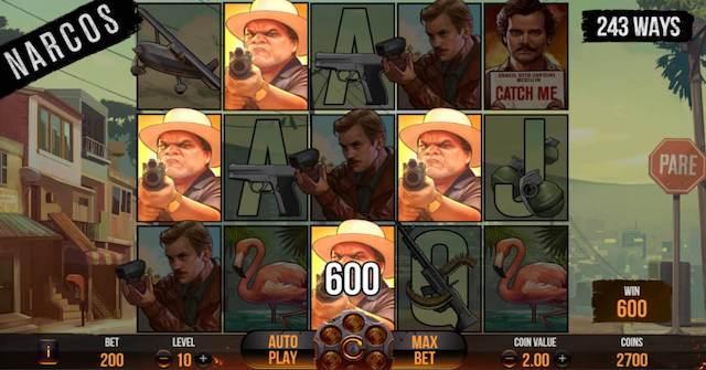 Casino Jokes Page 1. Casinojokes.net. Slot
