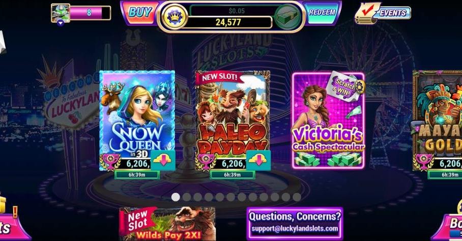 What Online Casino Apps Pay You Real Money?