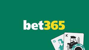 bet365 nj casino bonus