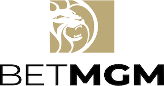 BetMGM Poker