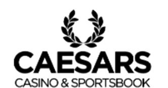 Caesars Casino