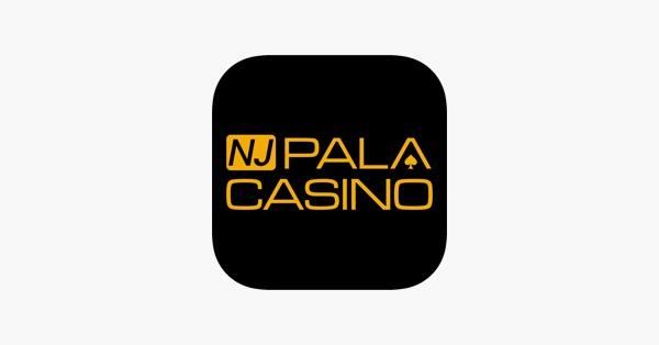 Pala Casino App For iPhone | Play Pala Games On iPhone