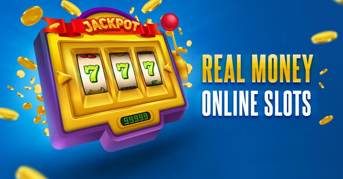 hallmark casino bonus codes Slot Machine