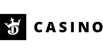 DraftKings Casino