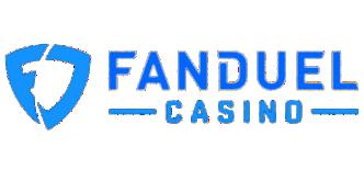 FanDuel Casino Logo
