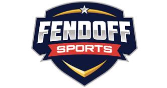 FendOff Sports Logo