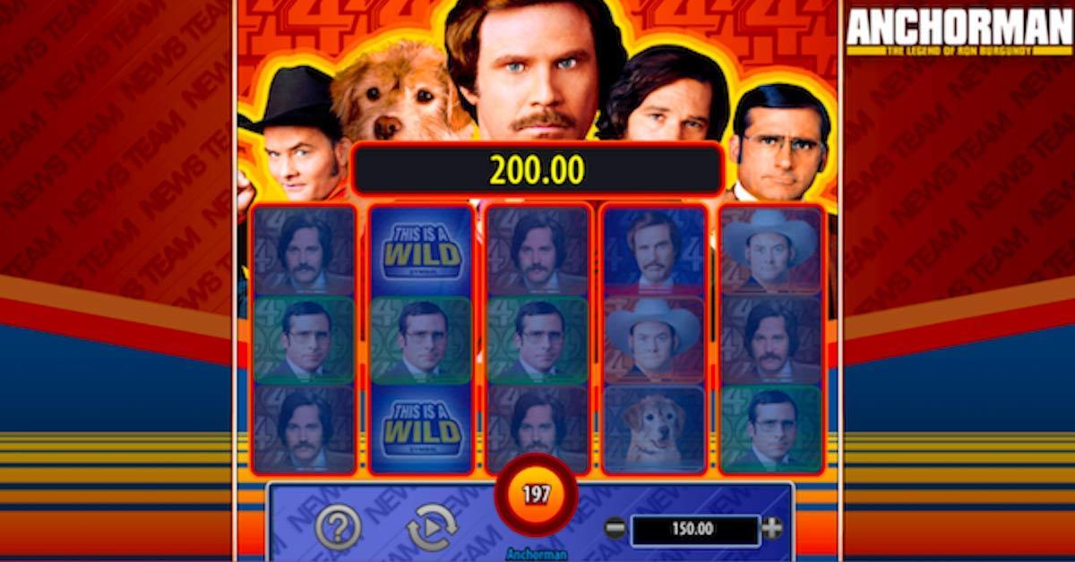 Niagara Fallsview Casino Poker Tournaments - Duo International Online