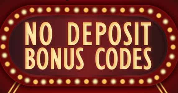 No Deposit Bonus Codes [date_month] [date_year] | Free Spins At Casinos
