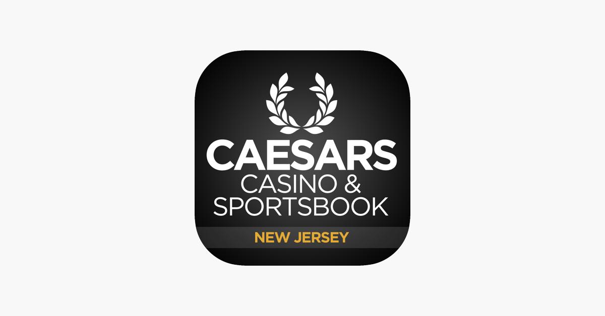 Caesars Casino App For iPhone | Play Caesars Games On iPhone