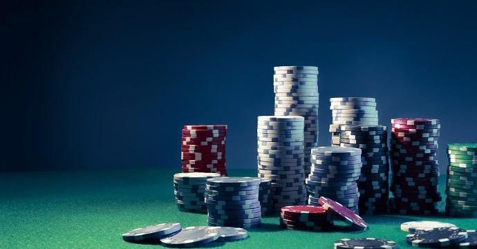 Michigan Online Casino No Deposit Bonus | [date_month] [date_year] Featured Image