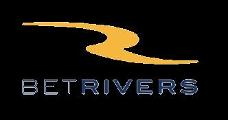 BetRivers Sportsbook